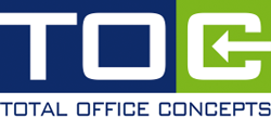 Kantoor  En Projectinrichting | Amsterdam E.o. | Total Office Concepts