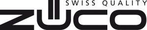 dp_logo-zueco_sw