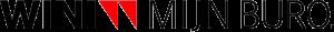 logo-300dpi-transparant
