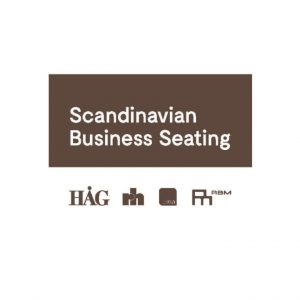 sb_seating_logo_med_brands_cmykppt