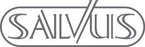 salvus-logo