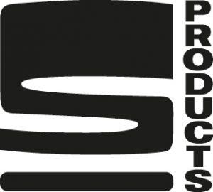 swan-logo-zwart