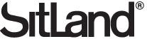 logo_sitland_interno