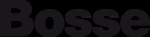 logo_bosse_black