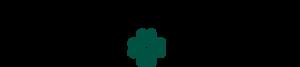 logo_quadrifoglio