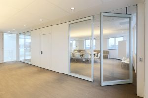 intermontage-ibp-interieurbouw-interieurcentrum-terwolde-001