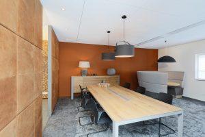 intermontage-ibp-interieurbouw-interieurcentrum-terwolde-003