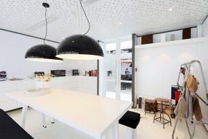 intermontage-ibp-interieurbouw-interieurcentrum-terwolde-004