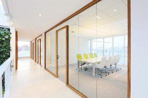 intermontage-ibp-interieurbouw-interieurcentrum-terwolde-005