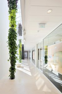 intermontage-ibp-interieurbouw-interieurcentrum-terwolde-006