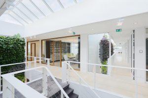intermontage-ibp-interieurbouw-interieurcentrum-terwolde-010