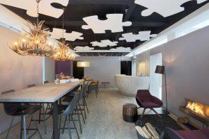 intermontage-ibp-interieurbouw-interieurcentrum-terwolde-011