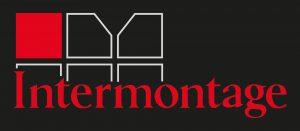 intermontage_logo_fc-met-grijze-blokken-zwarte-achtergrond
