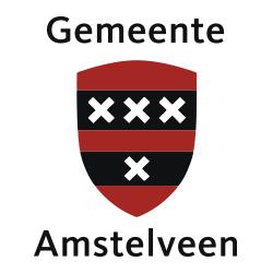 logo_aveen_wit